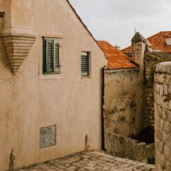 casas de pueblo en Soria