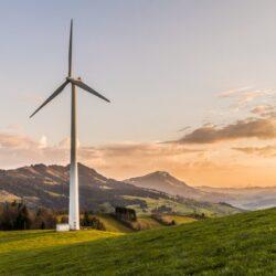 subvenciones energía verde Valladolid